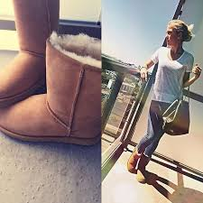 s ugg australia chestnut mini boots 140 best images on uggs s boots and shoes