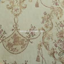 Korean Wallpaper Home Decor Wallpaper In Pakistan Wallpaper In Pakistan Suppliers And
