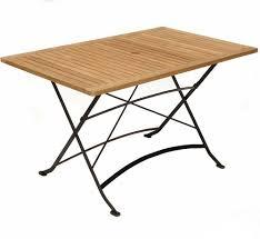 table jardin pliante pas cher table balcon pas cher photos de conception de maison agaroth