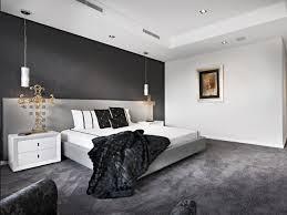 modern bedroom decorating ideas 12 modern bedroom design brilliant contemporary bedroom decor