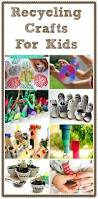 Kid Crafts For Christmas - things to make and do crafts and activities for kids the crafty