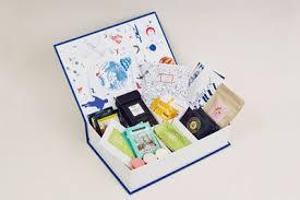 box cuisine mensuel food box choisir la meilleure l express styles