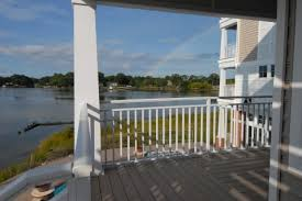 coastal railing and screen porch systems atlantic aluminum products
