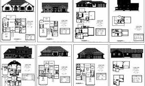 complete house plans mesmerizing complete house plan photos best inspiration home