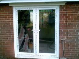 Patio Doors Belfast Doors Supplied And Fittedhmc Joinery Building Belfast Inside