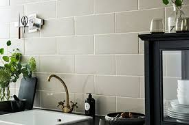 Bathroom Tiles For Sale Topps Tiles Uk U0027s Biggest Tile Specialist