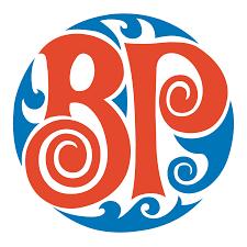 boston pizza wikipedia
