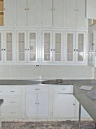 1920s kitchen 1920s kitchen 1920s kitchen style garno club