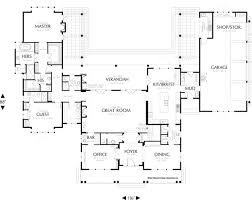 Floor Plans For Cape Cod Homes 10 Best Floor Plans For Homes Images On Pinterest House Plans