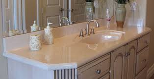 Tile Vanity Top Us Marble Cultured Colors U0026 Products