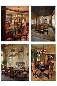 tuscan decorating style with the u0027grapevine u0027 decorative screen design
