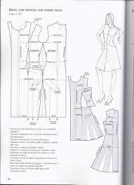 pattern drafting kamakura shobo pin by olga rasskazova on vestito pinterest patterns sewing
