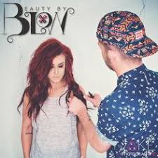 how chelsea houska dyed her hair so red chelsea deboer on chelsea extensions and hair coloring