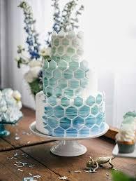 1614 best fondant cakes images on pinterest amazing cakes sugar