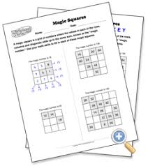 awesome collection of worksheets work com with additional