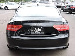 audi a5 price usa used 2010 audi a5 2 0l premium plus at auto house usa saugus