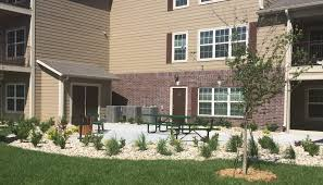 birchwood villas u2013 wilhoit living
