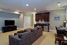 Best Neutral Paint Colors For Living Room Coventry Gray Living Room