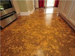 Cork Flooring Installation Flooring Ideas Dark Cork Flooring With Black Riple Cork Flooring