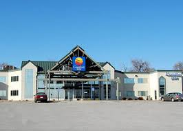 Comfort Inn Employee Discount Comfort Inn At The Zoo Omaha Ne See Discounts