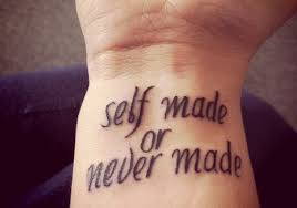 31 topical quotes about tattoos creativefan