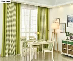 Chartreuse Velvet Curtains by Bedroom Best Velvet Curtains Ideas On Pinterest Blue Bedroom