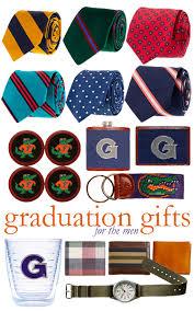 high school graduation presents graduation gifts the college prepster