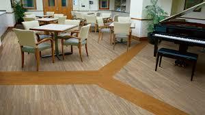 Installing Tarkett Laminate Flooring Flooring Flooring Gallery Michigan Contractor Commercial Vinyl