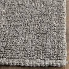 Brown And Gray Area Rug Rug Nf447g Natural Fiber Area Rugs By Safavieh