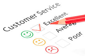Closing A Business Letter To Customers by The 10 Best Blogs For Customer Service Reviewbuzz Online