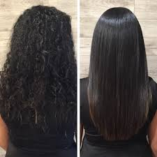 keratin treatment for african american hair keratin treatments what s the 411 voice of hair