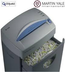 broyeur papier bureau abeg direct produits de la categorie destructeurs de donnees compactes