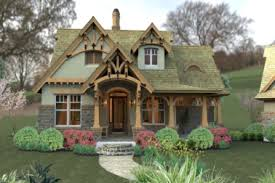 small prairie style house plans prairie style home designs modern prairie style home plans image
