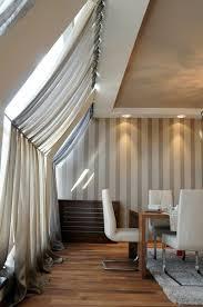 ▷1001  Ideas for Gorgeous Attic Room Curtain Ideas  Interior