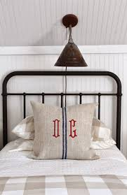 102 best farmhouse bedroom images on pinterest country farm