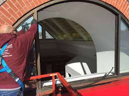 Replace Broken Window Glass Foggy Window Repair Broken Insulated Glass Replace