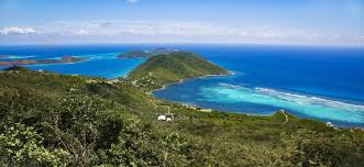 tortola yacht charter on crewed luxury superyachts in the