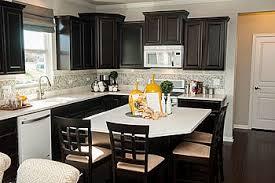 pulte homes interior design emejing pulte homes design center ideas decoration design ideas