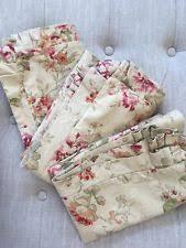 Nautica Duvet Nautica Duvet Covers And Bedding Set Ebay