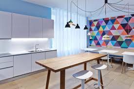 stehtisch küche stehtisch bilder ideen couchstyle
