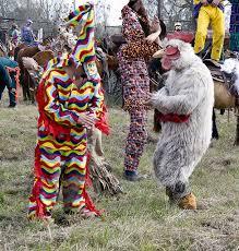 cajun mardi gras costumes 12 best cajun mardi gras masks images on running