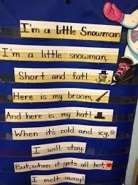 125 best poems for kindergarteners images on pinterest preschool