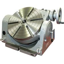 rotary table for milling machine gypsy rotary tables for milling machines f95 about remodel perfect