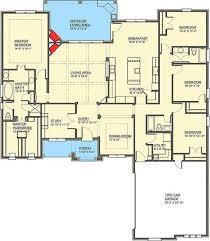 high end home plans 279 best house plans images on pinterest home plans floor plans