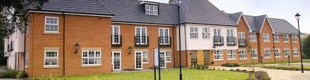 care home design guide uk nursing home design guide uk gigaclub co