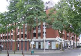 Sparkasse Salzgitter Bad Kassel Caritas
