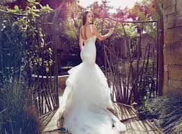 wedding dresses in los angeles couture bridal by los angeles wedding dress designer elaine