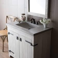 Vanity Bathroom Tops by Bathroom Sink Bathroom Vanity Store Sink Top Vanity With Top