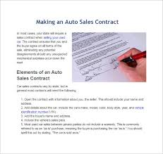 sales contract puppy sales contract example sample puppy sales