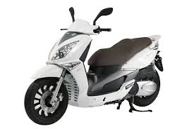list of aeon motorcycles